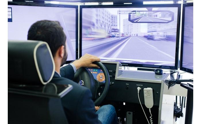 Groupama: Διαγωνισμός για την ασφαλή οδήγηση