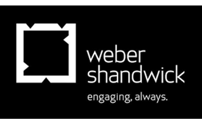 Weber Sandwick Jobs