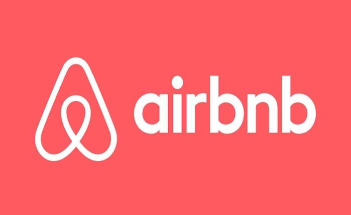 Παγκόσμιο δημιουργικό spec από την Airbnb