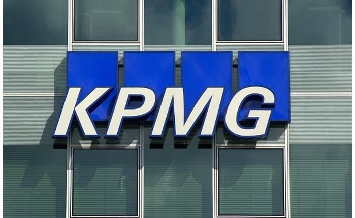 KPMG: Ημερίδα για την ΕΚΕ σε συνεργασία με το ΑΠΘ