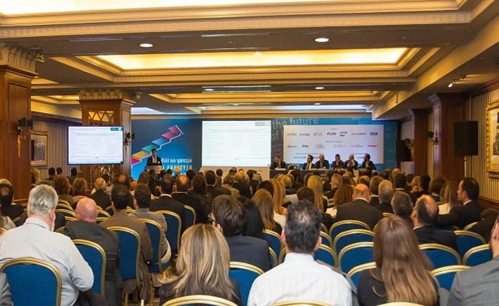 ΕΙΠ-ΕΕΔΕ: Επιτυχές το 22ο Baning Forum