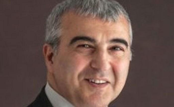 Νέος Media Director στην Oyster Hellas