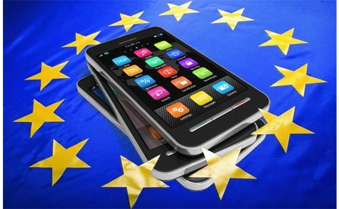 ΕΚΚΕ: Τέλος στις χρεώσεις roaming για τους πολίτες της Ε.Ε.