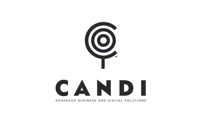 H Creative Ideas μετονομάζεται σε CANDI