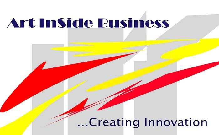 Νέο πρόγραμμα για την ενίσχυση καινοτομίας και δημιουργικότητας
