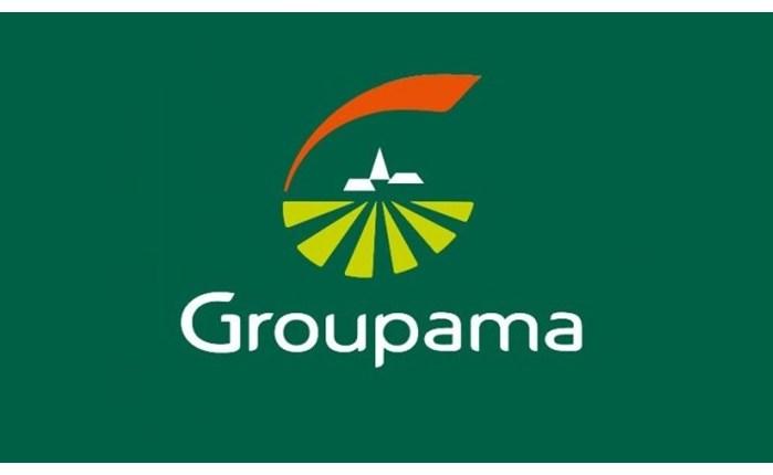 Groupama: Νέα διαφημιστική καμπάνια
