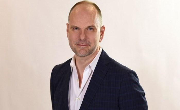 Havas: Ανακοίνωσε νέο Chief Operating Officer