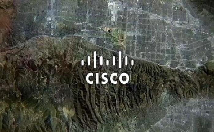 Cisco: Τέλος στη συνεργασία με την GS&P