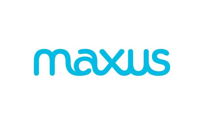 Maxus: Ανακοίνωσε worldwide head στο programmatic
