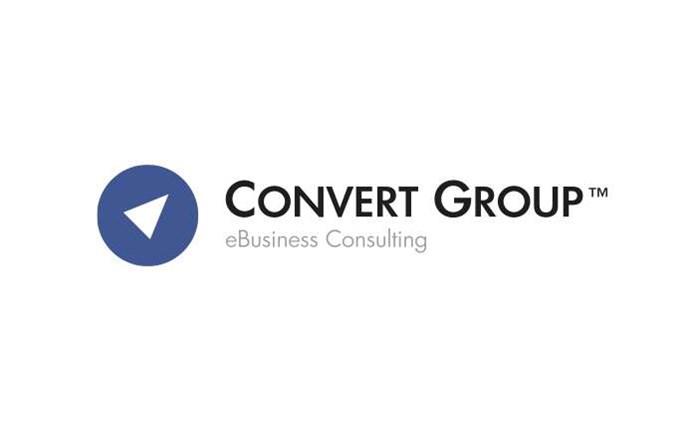 Convert Group: Ανακοίνωσε την ένταξη της Σοφίας Αναδιώτου