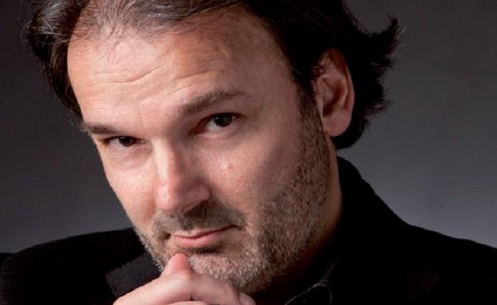 Δημήτρης Μιχόπουλος: Το PR δεν είναι μια φθηνή υπηρεσία