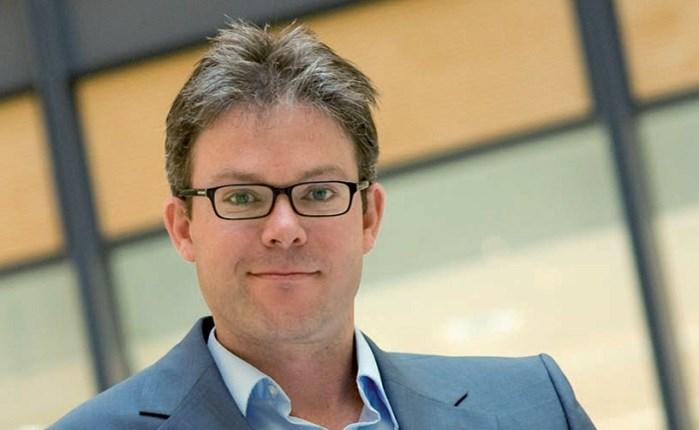 Guy Parker: Πρέπει όλοι να κατανοήσουν τα οφέλη της αυτοδέσμευσης