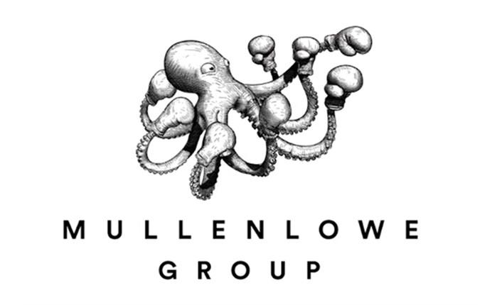 Η MullenLowe Athens δημιούργησε γα τη Husqvarna