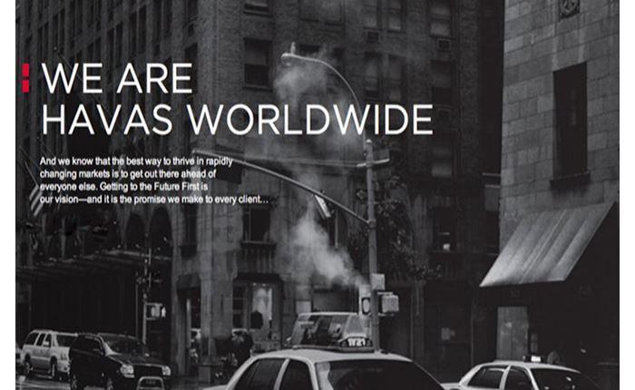 Havas: Λανσάρει πλατφόρμα «διαφάνειας» για το Programmatic