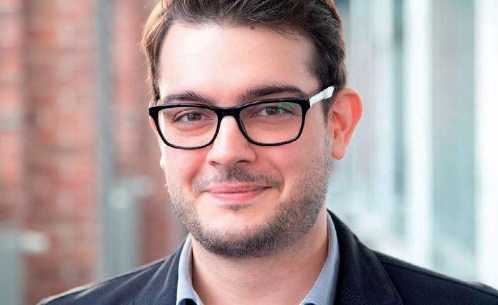 Matthias Matthiesen: Πρέπει να προετοιμαστούμε για το νέο νομικό πλαίσιο