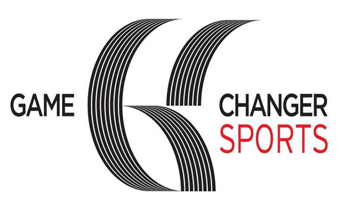 Έρχεται το 2ο Game Changer in Sports
