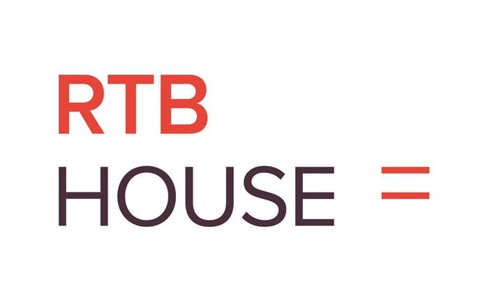 RTB House: Λύσεις για το Gianna Kazakou Online