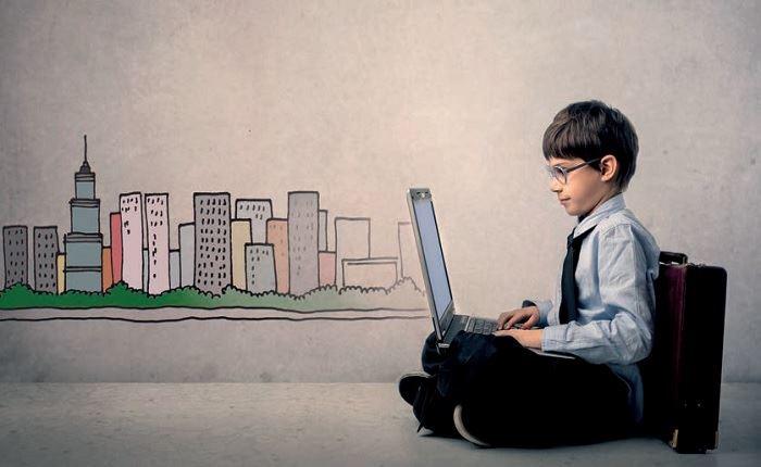 Το μέλλον της εργασίας