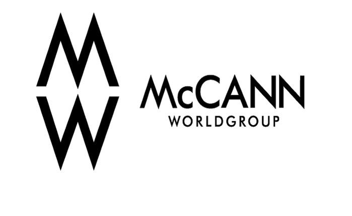 McCann Worldgroup: Στην κορυφή του Effie Effectiveness Index