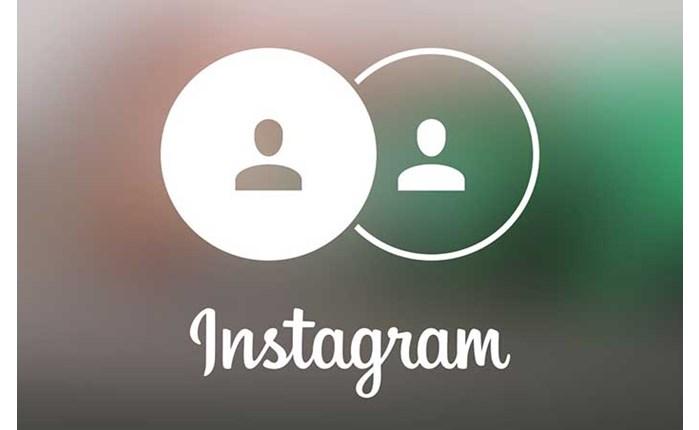 Instagram: Νέο διαφημιστικό format στα Stories