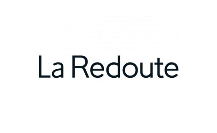 La Redoute: Redesign του e-shop από τη Lighthouse