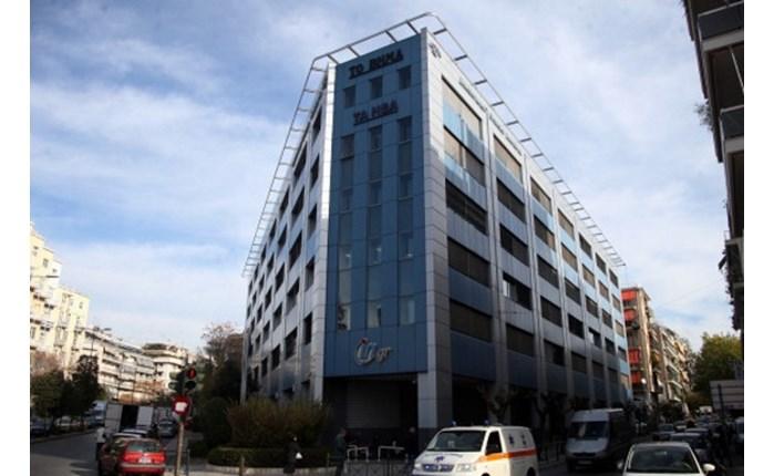 Tέσσερις οι προσφορές για τον ΔΟΛ: Μαρινάκης, Σαββίδης, Οντόνι και Κύπριοι