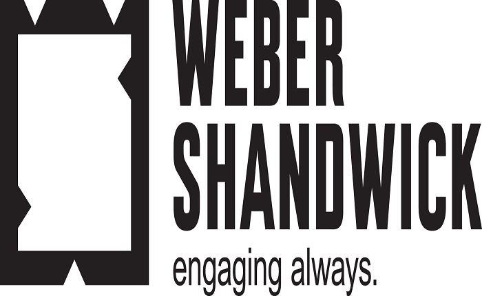 Weber Shandwick: Ισχυρός ο ρόλος του Facebook στις εκλογές του Ιουνίου στη Μ. Βρετανία