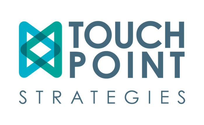 Touchpoint Strategies: Ανάθεση από τη Λίμνη Βουλιαγμένης