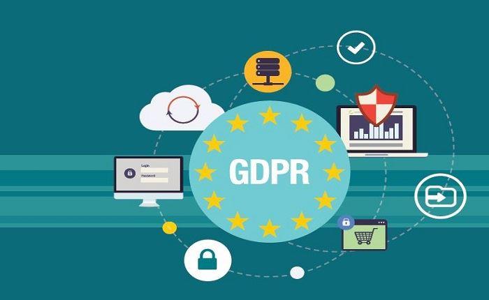 Η νομοθεσία GDPR απειλεί τις εταιρείες marketing και διαφήμισης