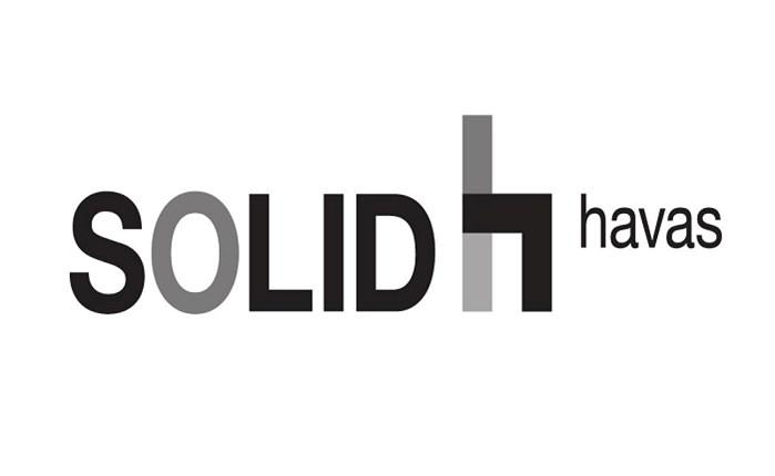 H Solid Havas νικήτρια στο spec της Samsung