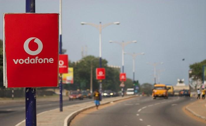 Vodafone: Θέτει κανόνες για την προστασία της διαφήμισής της