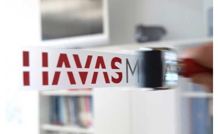 Havas: Προσέλαβε digital ECD για την Ευρώπη