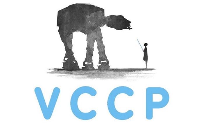 VCCP: Κυρίαρχη στα new business στη Μ. Βρετανία