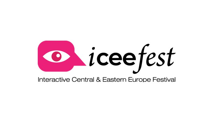 ICEEFest: #ICEEWomen Networking Session