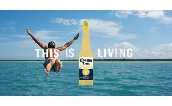 Νέα παγκόσμια καμπάνια από την Corona