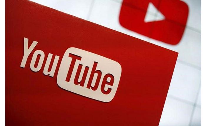 YouTube: Η λίστα με τις κορυφαίες διαφημίσεις  βίντεο