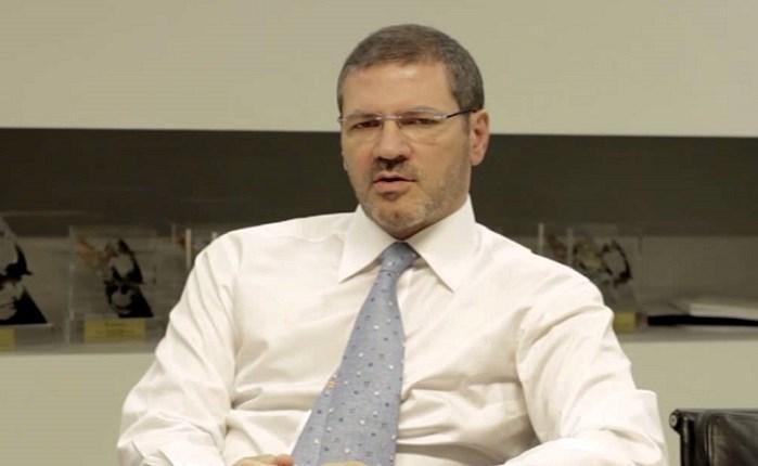ΕΔΕΕ: Ξανά πρόεδρος ο Μανόλης Παπαπολύζος