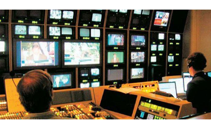 Υπ. ΨΗΠΤΕ: Τροπολογία για τη μετάδοση σήματος high definition