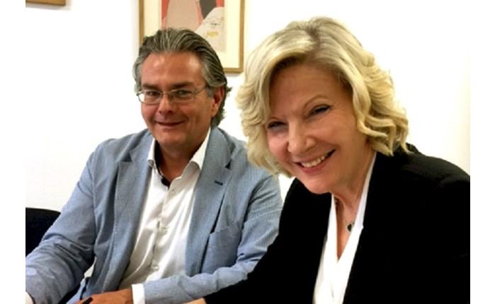 HAPCO: Σύμφωνο συνεργασίας με το TCB