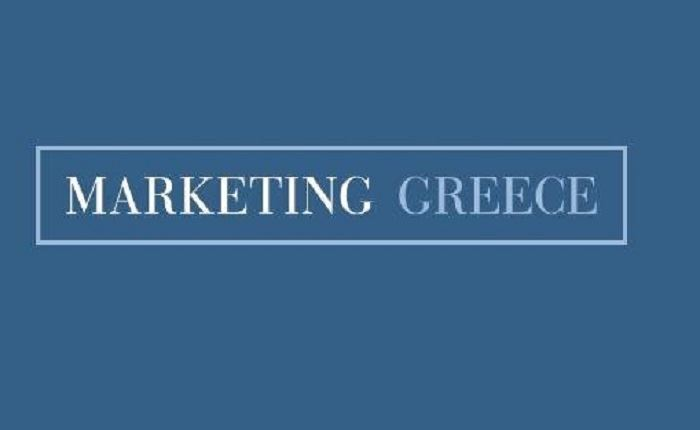 Marketing Greece: Στο τιμόνι η Ιωάννα Δρέττα