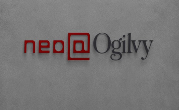 Mindshare: Συγχωνεύονται FAST και Neo@Ogilvy