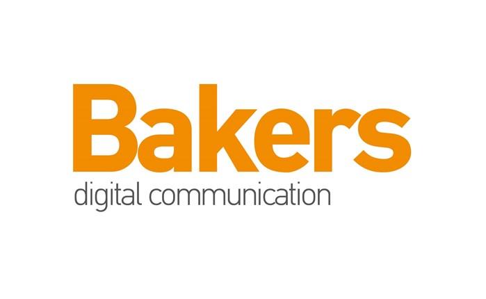 Νέα Γενική Διευθύντρια στη Bakers Digital