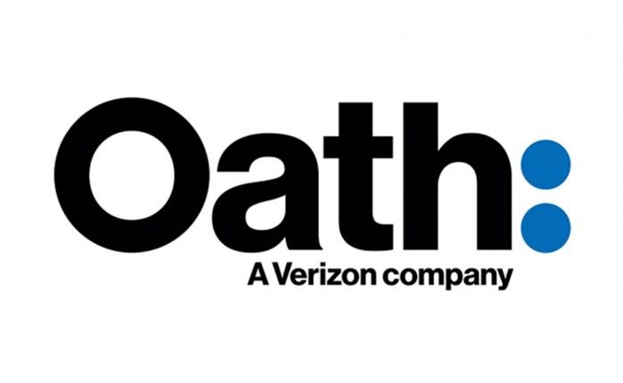 Oath: Κατέληξε σε επικεφαλής πωλήσεων σε ΕΜΕΑ και Ην. Βασίλειο