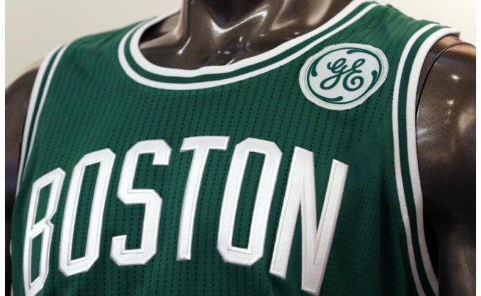 NBA: Ξεκινούν οι διαφημίσεις στις φανέλες των ομάδων