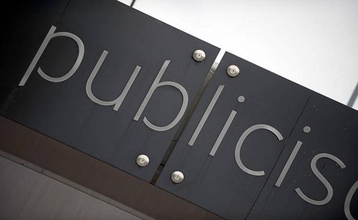 Publicis: Αποσύρεται από όλες τις διοργανώσεις βραβείων για 1 χρόνο