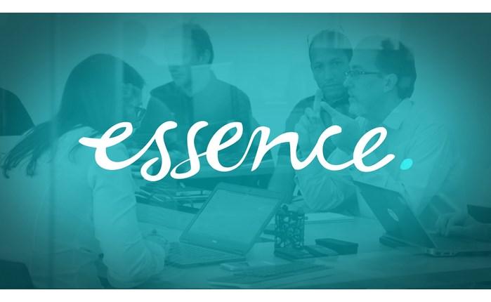 Essence: Σειρά προσθηκών στη senior leadership ομάδα