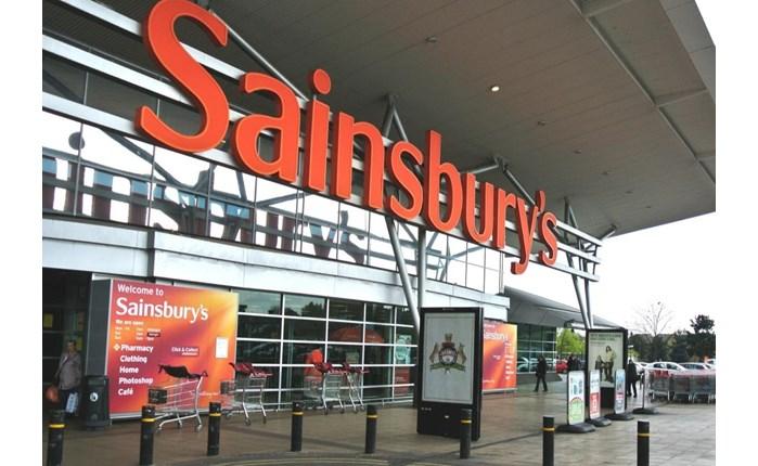 Sainsbury: Έτοιμη να αναθέσει στην PHD τα media