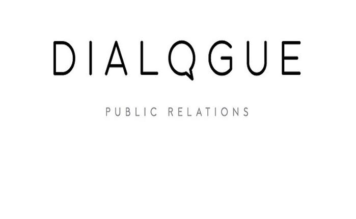 Dialogue Public Relations: Αυθεντικοί λάτρεις της επικοινωνίας