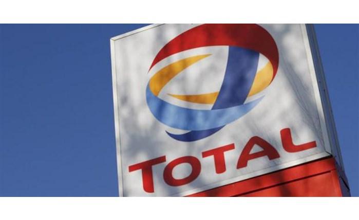 Στην Communication EFFECT η TOTAL Κύπρου