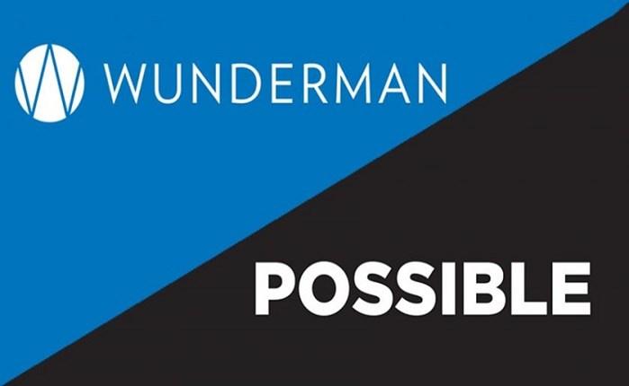 WPP: Ενσωματώνει την Possible στη Wunderman